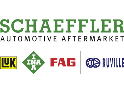 Schaeffler Automotive Aftermarket