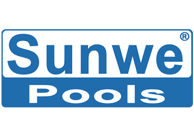 Sunwe Pools